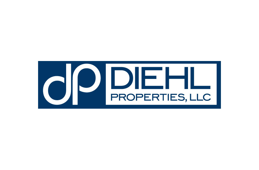 DiehlProperties_Logo