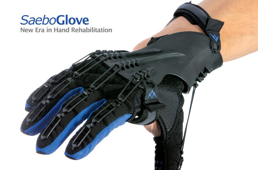 saebo_glove